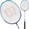 Wilson Recon 350 Badminton Racket