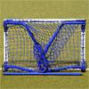 Harrod UK Hockey Target Goal Post