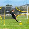 SKLZ Goal Shot Target Trainer