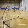 Quickplay Kickster Elite Football Goal 5ft x 3ft