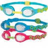 Speedo Sea Squad Swimming Goggles