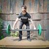 BeaverFit Multi Grip Bar