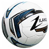 Ziland Pro Trainer Football 100 Pack