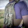 BeaverFit SOE Cordura Vest
