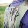 BeaverFit SOE Premium Hypalon Vest