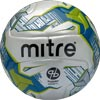 Mitre Element Hyperseam Professional Football