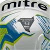 Mitre Element Hyperseam Professional Football