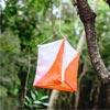 Orienteering Flag Marker 30cm