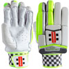 Gray Nicolls Velocity XP1 800 Cricket Batting Gloves