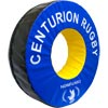 Centurion Rugby Foam Tackle Ring Small