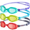 Speedo Junior Futura Plus Swimming Goggles