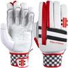 Grays Predator 3 450 Cricket Batting Gloves