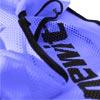 Pro Team Football Bib Blue