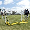 SKLZ Pro Training Goal 5ft x 3ft