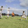 SKLZ Pro Training Goal 18ft x 7ft