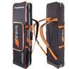 Grays GR800 Hockey Kit Bag