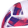 Ziland Mini Pro Trainer Netball