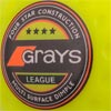 Grays League Hockey Ball