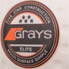 Grays Elite Hockey Ball