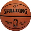 Spalding NBA Gameball Replica Basketball