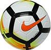 Nike Ordem V Match Football