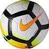 Nike Magia Match Football
