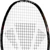 Carlton Powerblade 9100 Badminton Racket