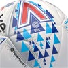 Mitre Delta Legend Hyperseam Professional Match Football