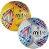 Mitre Delta Legend Hyperseam Replica Football