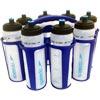 Speedo Water Bottle 8 Set