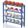 Vendiplas Ball Stand Large