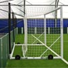 Harrod Sport 24ft x 8ft 3G Weighted Euro Portagoal