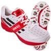 Gray Nicolls Atomic Spike Senior Cricket Shoes