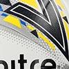 Mitre Delta Max Pro Match Football
