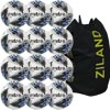 Mitre Delta Pro Match Football