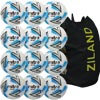 Mitre Impel Max Training Football