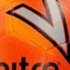Mitre Impel Plus Training Football Orange