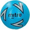 Mitre Impel Training Football Blue