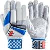 Gray Nicolls Powerbow6 900 Cricket Batting Gloves