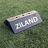 Ziland Academy Astro Football Free Kick Mannequin