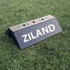 Ziland Academy Astro Football Free Kick Mannequin