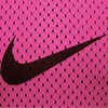 Nike Sports Training Bib Vivid Pink 10 Pack