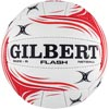 Gilbert Flash Vitality Netball
