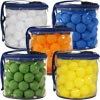 Newitts Table Tennis Balls Pack