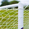 Samba 16ft x 7ft FA Match Football Goal