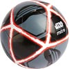 Mitre Star Wars Kylo Ren Match Football