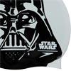Speedo Senior Star Wars Slogan Swimming Cap Darth Vader