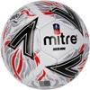 Mitre FA Cup Delta Mini Football