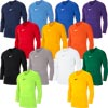 Nike Park First Layer Junior Top