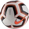 Nike Strike Team Match Football Orange